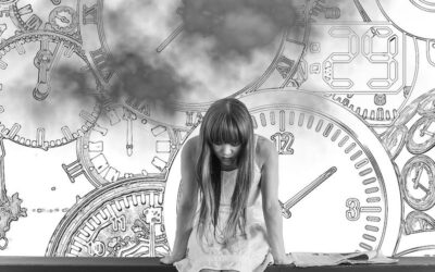 Ausklammern der psychischen Gesundheit am Arbeitsplatz – ein kostspieliges Tabu