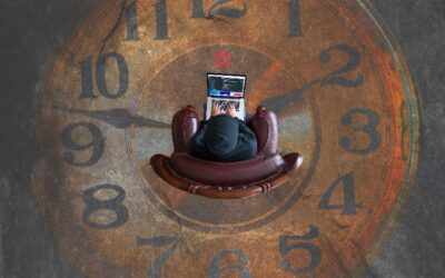 Job Stress Index 2020: les jeunes actifs sont les plus affectés par le stress au travail