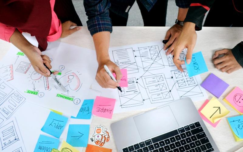Monde du travail agile: opportunités et risques pour la santé